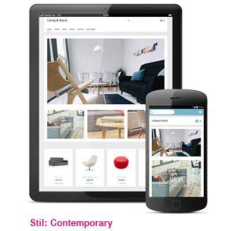 webshop-template-a-330x328px
