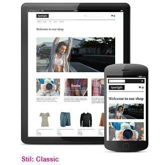 webshop-template-c-330x328px
