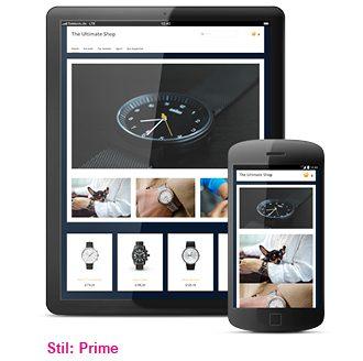 webshop-template-e-330x328px
